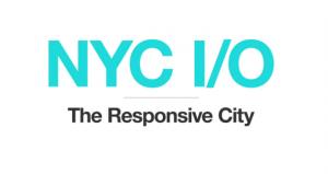 nyc-i:o-responsive-city