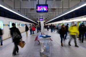 pattison_transit_edmonton