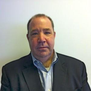 Shaun McKenna