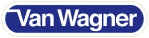 vanwagner.logo