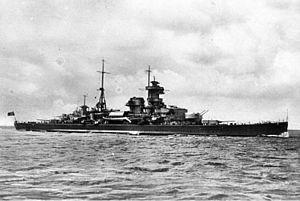 300px-Bundesarchiv_DVM_10_Bild-23-63-24,_Schwerer_Kreuzer_-Admiral_Hipper-