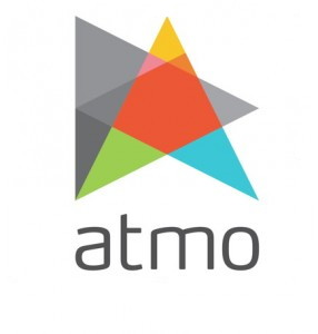 atmo_logo-286x300