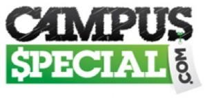 campus_special.com_logo