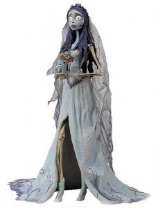 corpse-bride-limited-edition-statue-825-p