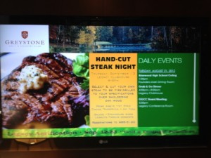 founders_club_steak