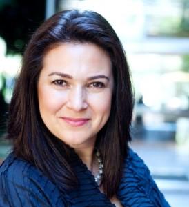 Kim Sarubbi