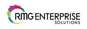 logo_rmg-enterprise_fullblack-01