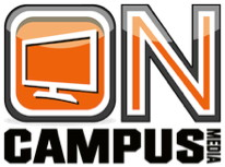 on_campus_logo