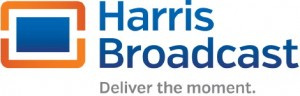 harris_broadcast_logo