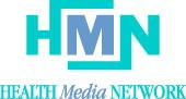 health_media_nework_logo