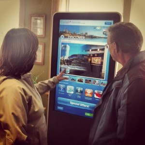 powerwave_-_ncc_-_capital_touch_screen_kiosk_-_location_photo_-_may2013
