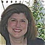 Christine DelGuidice-Kraemer