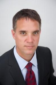 Jerry Rakfeldt
