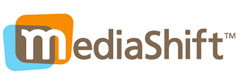 mediashift_logo