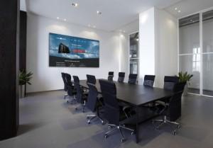 planar-ps5580-conferenceroom