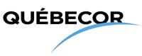 quebecor_logo