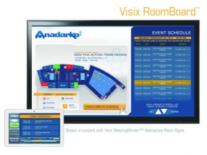 visix_roomboard_label