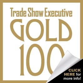 logo TSEGold100-2012