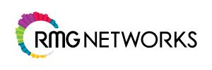 logo_rmg-networks_fullblk-01