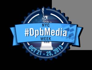 DpbMedia_Week_2013