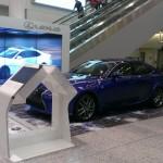 Lexus_Pearson_Airport