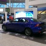 Lexus_Pearson_Airport2