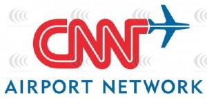 cnn_airport_network_logo