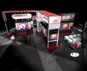 large-tradesho-booth---image-1