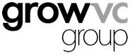 logo GrowVC_Group