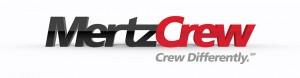 logo mertzcrew