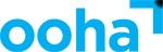 ooha_wilkins.logo