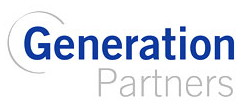 logo generation partners