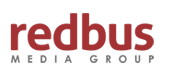 logo redbus media group