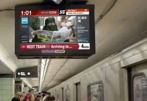 subway_greenline_print