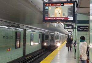 subway_ixchel_print