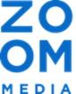 zoom_canada_logo