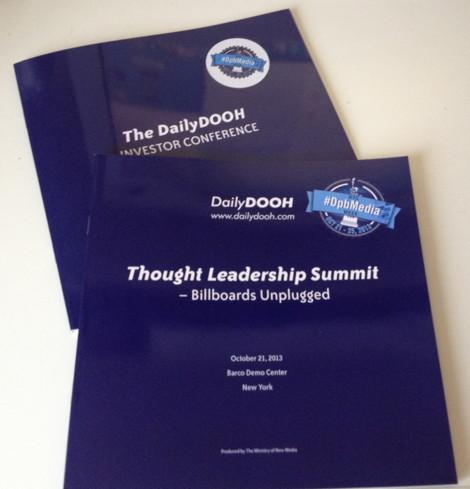 TLS and TDIC Brochures 2013 470