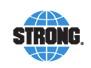 logo ballantyne strong