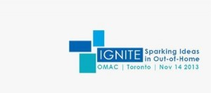 logo omac ignite nov 2013
