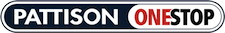 pattison_onestop_logo