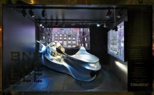 1christie_lights_up_barneys_holiday_windows_-_virtual_sleigh_ride__mr_