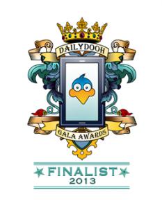 DD_gala_finalist2013