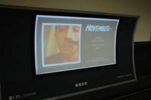 Movember2[2]