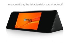 advider-spot