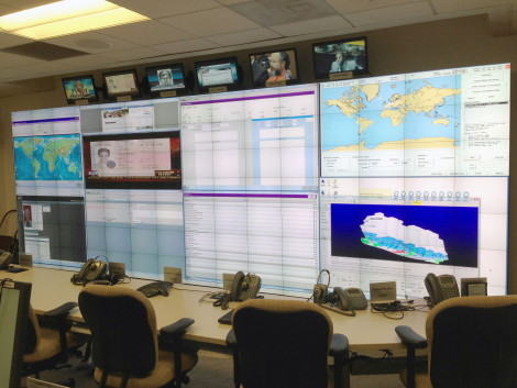 christie_microtiles_uses_in_princess_cruises_eoc_3