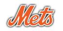 mets_logo