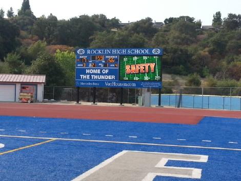 rocklin_high_school_football