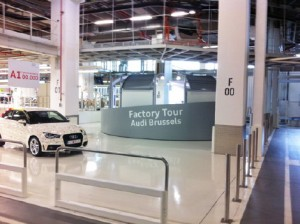 audi_-_brussels_factory