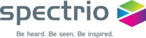 logo spectrio