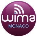 logo wima monaco
